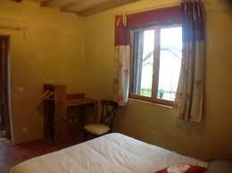 chambre hote charleville mezieres chambre d hôtes de paille et d argile book bed
