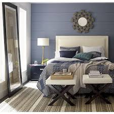 Best MASHstudios CB Images On Pinterest Guest Bedrooms - Crate and barrel bedroom furniture