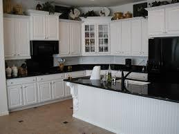 dornbracht tara kitchen faucet granite countertop kitchen cabinet hardware manufacturers 30