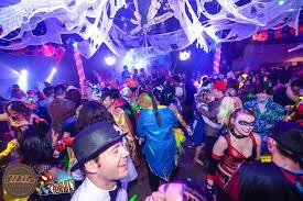 tickets tulsa spider ball tulsa u0027s premier halloween party