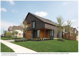 home design blog toronto great gulf active house sustainable architecture and building