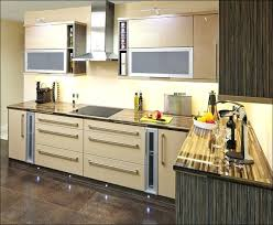 kitchen high cabinet acrylic cabinet doors review large size of kitchen cabinets review