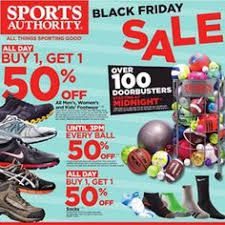 best cell phone deals black friday 2012 might have to stop by ny christmas shopping pinterest black