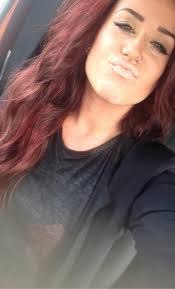 what color is chelsea houska hair color chelsea deboer on twitter llexylove21 chelseahouska