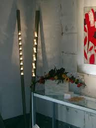 Zig Zag Floor Lamp Terzani Zig U0026 Zag Floor Lamps Brand Lighting Discount Lighting
