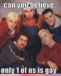 Nsync Meme - bitch you need to chill the fuck out gif giggles pinterest