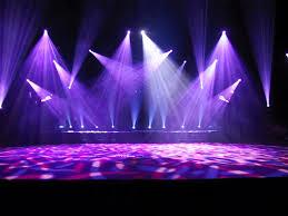 best 25 stage lighting design ideas on pinterest stage lighting