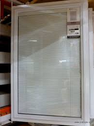 Blinds For Replacement Windows Best 25 Replacement Windows Reviews Ideas On Pinterest Facebook