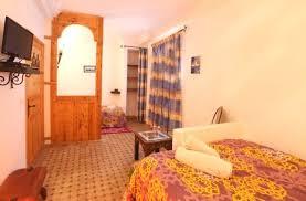 tarif chambre formule 1 chambre formule 1 élégant hotelf1 cherbourg hotel voir les tarifs 39