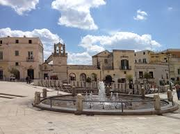 matera day tour discover the oldest inhabited city of the world