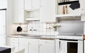 kitchen on a budget ideas update your kitchen on a budget right now on ikea ideas