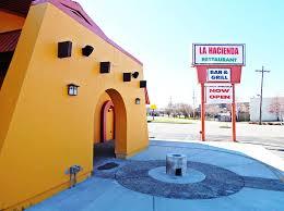 la hacienda bar u0026 grill mexican restaurant west lafayette