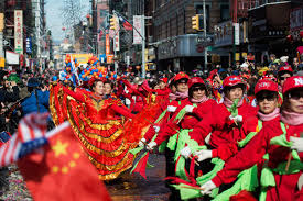 where to celebrate the lunar new year in nyc curbed ny