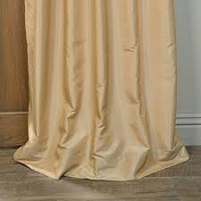 Dupioni Silk Drapes Discount Striped Silk Taffeta Drapery Naples Window And Fabric Rug