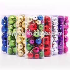 cheap price 36pcs barrel multicolor bulk hanging