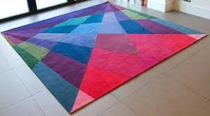 Modern Rugs San Francisco Modern Rugs Strive To Bring You Designer And Modern Furniture