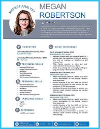 Resume Sample Nyu by Artistic Resume Resume For Your Job Application