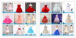 design online clothes sd 983g latest western frock design online shopping china clothes
