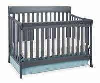 baby furniture kitchener baby cribs furniture mattresses for infants at walmart
