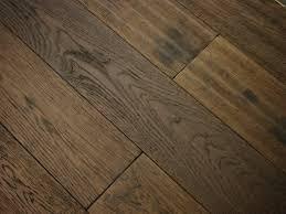 solid oak flooring marvelous on floor intended solid oak