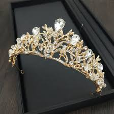 tiaras uk real diamond tiaras online real diamond tiaras for sale
