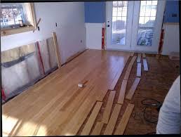 Best Underlayment For Laminate Flooring On Concrete Basement Flooring For Basement Flooring Ideas For Basement