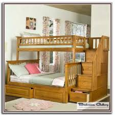 Used Bedroom Furniture For Sale By Owner by Craigslist Bedroom Furniture East Texas Beautiful Brown King Bed