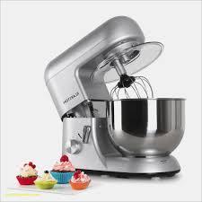 de cuisine multifonctions cuisine multifonction beau de cuisine ménager