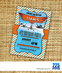 birthday invitation card template free download tags birthday