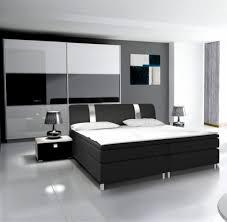 Ostermann Schlafzimmer Bett Moderne Möbel Und Dekoration Ideen Tolles Schlafzimmer Ostermann