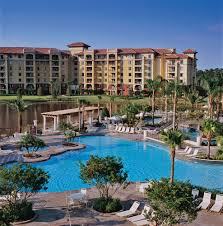 3 Bedroom Hotels In Orlando Wyndham Bonnet Creek Resort In Orlando Hotel Rates U0026 Reviews On