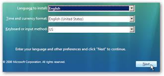 format hard disk bootmgr missing fixing bootmgr is missing error while trying to boot windows 7 or