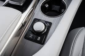 black lexus 2016 2016 lexus rx 350 f sport first test review best seat in the