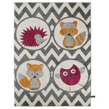 tapis chambre d enfants tapis enfant violet comparez les prix avec twenga