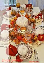 528 best holidays thanksgiving autumn decor and food images on