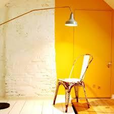 O C White U201cy U201d Floor Lamp Chimera Watts