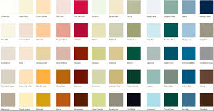 Stunning  Home Depot Paint Design Design Ideas Of Behr Paint - Home depot interior paint colors