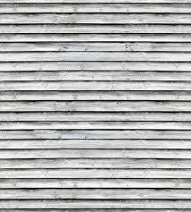 Old Wood Wall Old Wooden Wall Wallpaper By Mr Perswall Jane Clayton