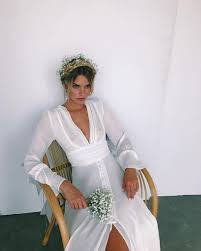 Cheap Wedding Dress These 21 Cheap Wedding Dresses Are Worth It Whowhatwear