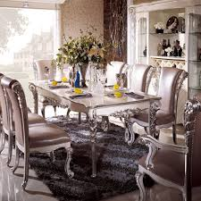 Dining Room Furniture Los Angeles Dining Room Tables Los Angeles Of Worthy Indian Reclaimed Wood