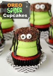 522 best cupcake liners baking cups images on pinterest