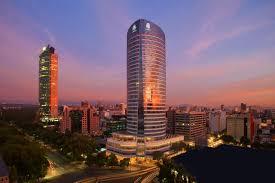 hotel st regis mexico city mexico booking com