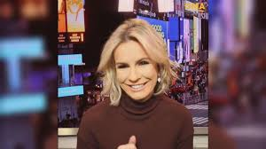 gfinger zees haircut gma weather girl 28 photos of today show meteorologist dylan