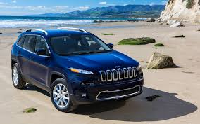 jeep liberty limited 2017 gallery of jeep liberty 2015 on jeep cherokee limited front three