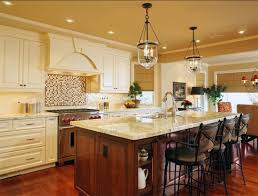 what to put on a kitchen island kitchen island lighting fixtures home design and decoration portal