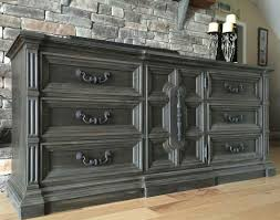 95 best french linen chalk paint projects images on pinterest