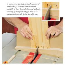 woodworking blog videos plans how to america u0027s leading