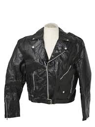 motorcycle suit mens d revi 80 u0027s vintage leather jacket 80s d revi mens thin black