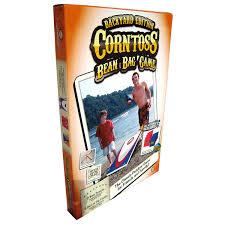 outdoor games sporting goods sports u0026 fitness kohl u0027s