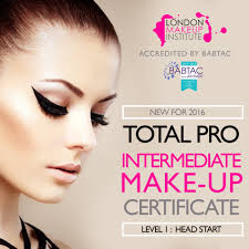 make up courses beginners makeup course london mugeek vidalondon
